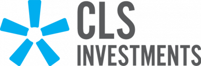 CLS-Logo_new