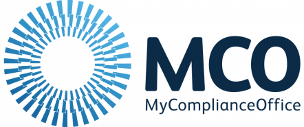 MyCompliance copy