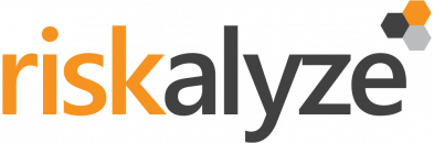 riskalyze copy